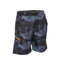 Savage Gear kraťasy Simply Savage Shorts