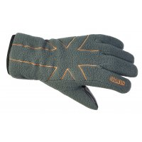 Norfin rukavice Gloves Shifter vel. XL
