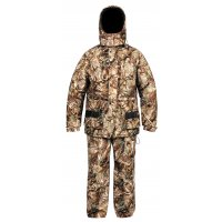 Norfin komplet Hunting Suite Trapper Passion