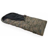 Anaconda spací pytel Freelancer sleeping bag