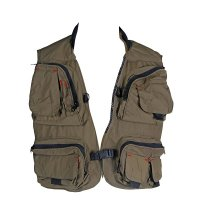 DAM vesta Hydroforce G2 Fly Vest XL