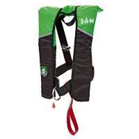 DAM MADCAT vesta Safety Floatation vest