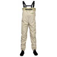 Norfin prsačky Waders Whitewater vel. XL