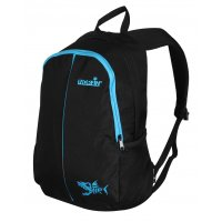 Norfin batoh Backpack Horison