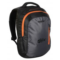 Norfin batoh Backpack Sunrise