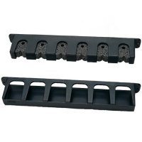 Berkley Bavrr Vertical Rod Rack