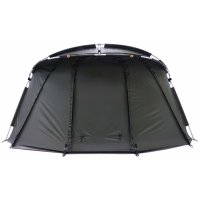 Prologic bivak XLNT Bivvy 1-man