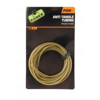 Fox hadička Anti Tangle Tubing Camo Green