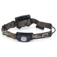 Fox čelovka Halo Headtorch AL320