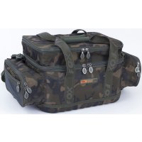 Fox taška Camo Lite Low Level Carryall