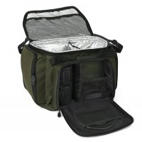 Fox taška R-Series Cooler Bag