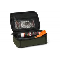 Fox pouzdro R-Series Accessory Bag Large