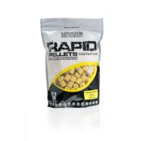 Mivardi pelety Rapid Easy Catch Ananas