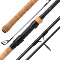 Fox prut Horizon X3 3,6m 3lb - korek
