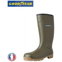 Goodyear holinky Crossover Boots, vel. 47