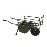 Fox vozík R-Series barrow plus