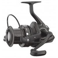Daiwa naviják Black Widow 5500 A