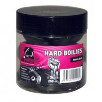 LK Baits Hard Boilies Nutric Acid