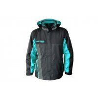 Drennan bunda W/Proof Jacket