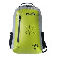 Norfin batoh Waterproof Backpack Dry Bag 25