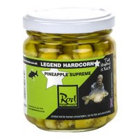 RH dipovaný partikl Legend Particles Hardcorn Pineapple Supreme