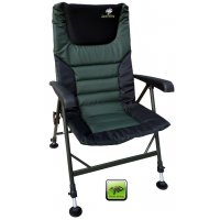 Giants Fishing křeslo Comfort Plus Chair