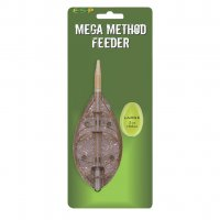ESP krmítko Mega Method Feeder 56g Large