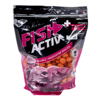 LK Baits Fish Activ Plus 1kg