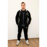 LK Baits komplet I-Style Hoodie/Jogger