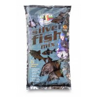 MVDE Silver Fish Mix 2kg