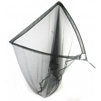 "Fox podběrák Warrior S 42"" Landing Net"