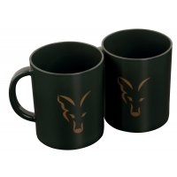 Fox Hrnek Royale Mugs