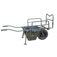 Fox vozík Royale Carp Barrow XT With Barrow Bag