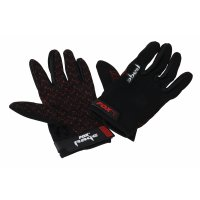 Fox Rage rukavice Power Grip Gloves - XL