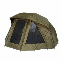 Giants Fishing brolly Umbrella Exclusive 60 MKII
