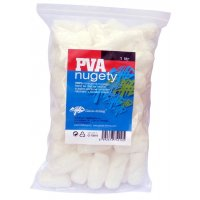 Giants Fishing PVA nuggets 1lit.