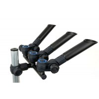 Fox Matrix 3D-R Multi Angle Rod Holder
