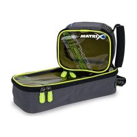 Fox Matrix pouzdro Pro Accessory Hardcase Bag Medium