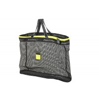 Fox Matrix Dip & Dry Mesh Net Bag - Medium