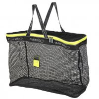 Fox Matrix Dip & Dry Mesh Net Bag - Large