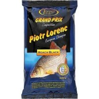 LORPIO Grand prix Roach black 1kg
