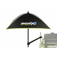 Fox Matrix brolly Bait & Support arm