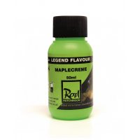 RH esence Legend Flavour Maplecreme 50ml