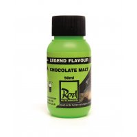 RH esence Legend Flavour Chocolate Malt