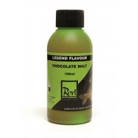 RH esence Legend Flavour Chocolate Malt 100ml