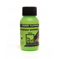 RH esence Legend Flavour Banana Supreme 50ml
