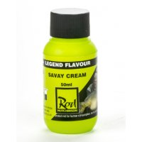 RH esence Legend Flavour Savay Cream