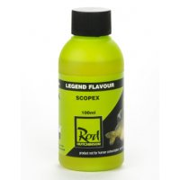 RH esence Legend Flavour Scopex 100ml