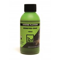 RH esence Legend Flavour Monster Crab 100ml