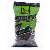 RH boilies Instant Attractor Swan Mussel & Crab 14mm 1kg
